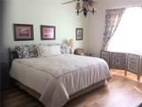 3814 Manor Oaks Court - Photo 17