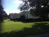 3814 Manor Oaks Court - Photo 2