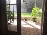 3814 Manor Oaks Court - Photo 31