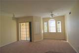 207 Terrace Ridge Circle - Photo 20