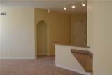 207 Terrace Ridge Circle - Photo 22