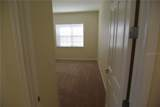 207 Terrace Ridge Circle - Photo 32