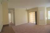 207 Terrace Ridge Circle - Photo 34