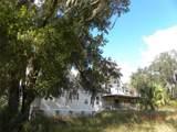 7437 44TH Boulevard - Photo 1