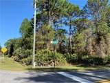 LOT 5 Saffron Avenue - Photo 7