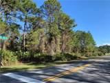 LOT 5 Saffron Avenue - Photo 9