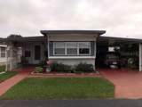 38640 Remora Avenue - Photo 1