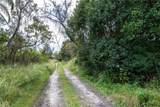 4398 Sadler Road - Photo 12