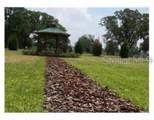 457 Long And Winding Road - Photo 9