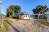 6622 State Road 44 - Photo 1