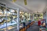 2590 Villa Way - Photo 49