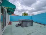 745 Ramirez Avenue - Photo 24