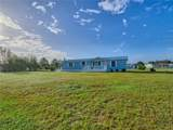 8179 County Road 109D-1 - Photo 4