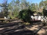 14406 Lost Lake Road - Photo 27