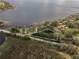 Tower View Drive - Photo 12