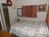 13415 Orange Blossom Street - Photo 16