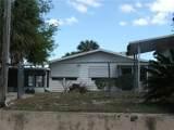 34041 Linda Lane - Photo 22