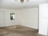 34041 Linda Lane - Photo 8