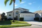 8139 Sun Palm Drive - Photo 1