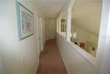 8139 Sun Palm Drive - Photo 12