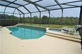 8139 Sun Palm Drive - Photo 48