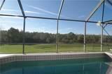 8139 Sun Palm Drive - Photo 49