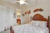 38806 Harborwoods Place - Photo 21