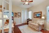 38806 Harborwoods Place - Photo 27
