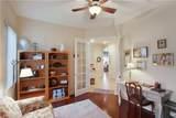 38806 Harborwoods Place - Photo 29