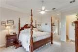 38806 Harborwoods Place - Photo 41