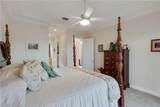 38806 Harborwoods Place - Photo 42