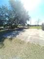 14430 Highway 42 - Photo 4