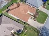 17759 90TH CLEMSON Circle - Photo 54
