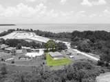 1008 Hull Island Drive - Photo 58