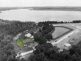 1008 Hull Island Drive - Photo 59