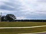 1320 Cobb Drive - Photo 1
