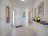 8870 167TH MAYFIELD Place - Photo 4