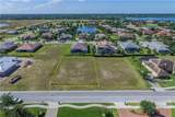 3022 Isola Bella (Lot 173) Boulevard - Photo 1