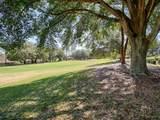 39234 Treeline Drive - Photo 49
