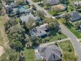 39234 Treeline Drive - Photo 59