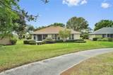 7027 Pine Hollow Dr - Photo 40