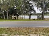 500 Mirror Lake Drive - Photo 10
