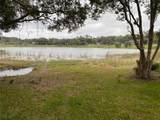 500 Mirror Lake Drive - Photo 2