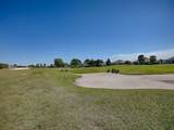 1064 Winnsboro Drive - Photo 39