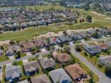 1064 Winnsboro Drive - Photo 43