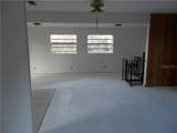 3786 Yothers Rd - Photo 10