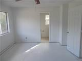 3786 Yothers Rd - Photo 11