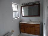 3786 Yothers Rd - Photo 12