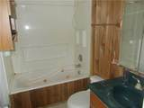 3786 Yothers Rd - Photo 15