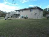 3786 Yothers Rd - Photo 17